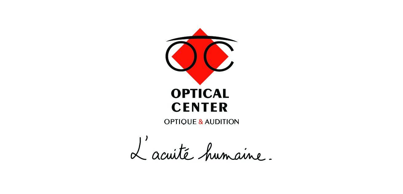 Notre partenaire : Optical Center Saintes, Rochefort et Royan