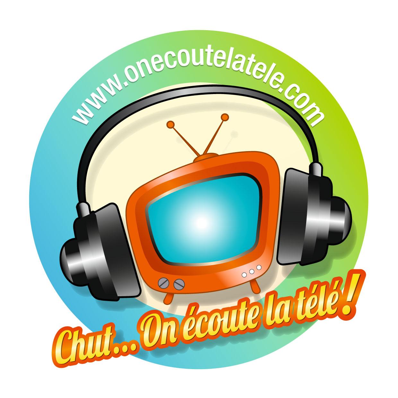 Fin de saison pour Chut on écoute la télé!