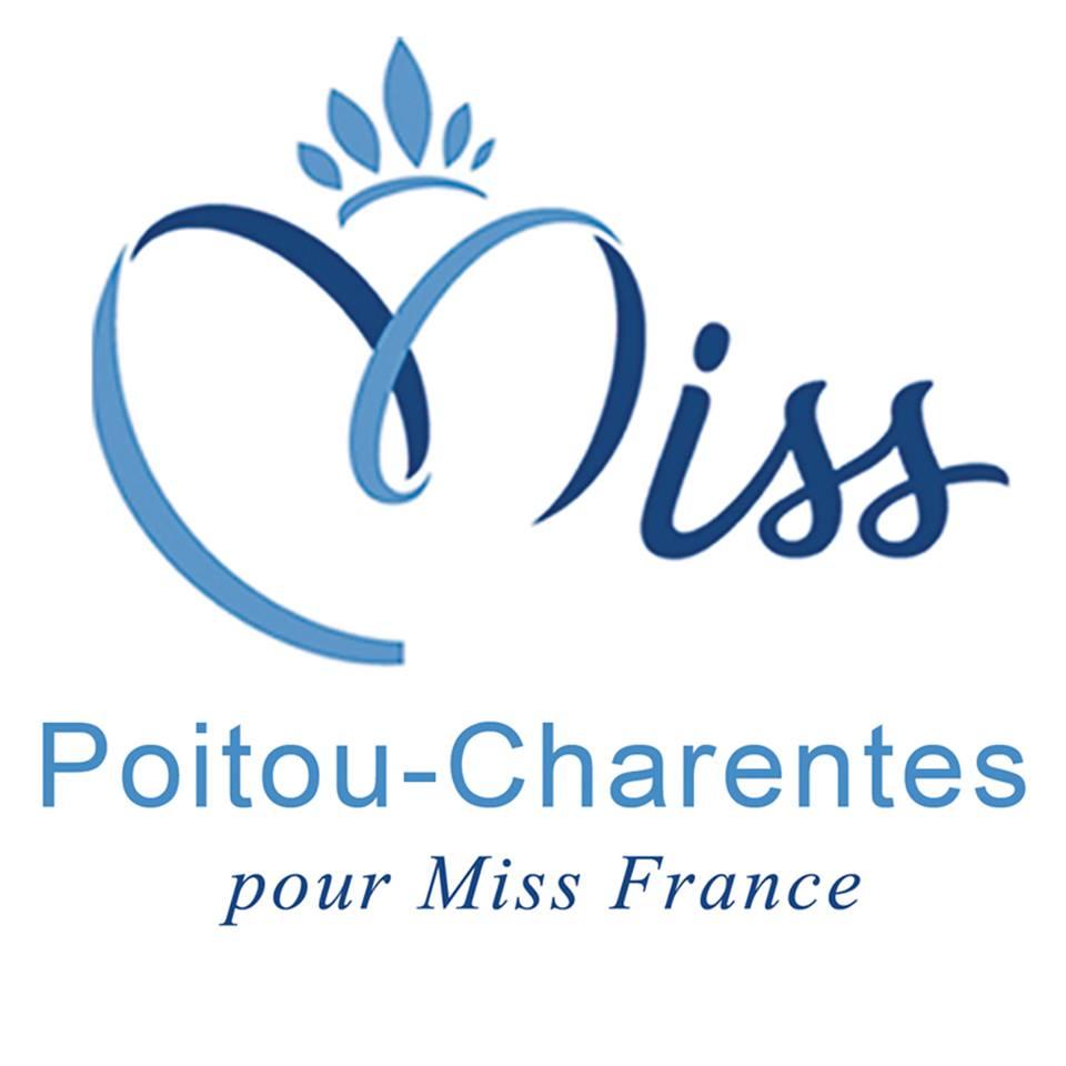 Voici les 16 candidates à l'élection de Miss poitou Charentes 2019 qui aura lieu le 6 octobre prochain à La Rochelle