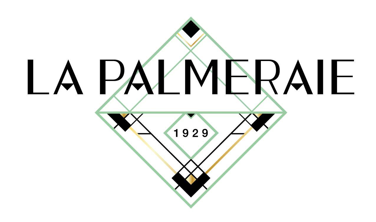 Notre partenaire hotel La Palmeraie La Baule