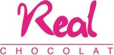 Notre partenaire: Réal Chocolat le chocolatier du Sud Ouest