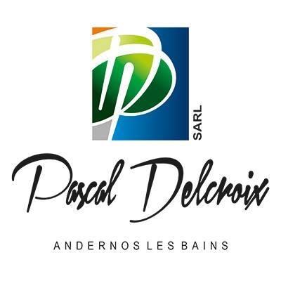 Notre partenaire : Pascal Delcroix Pisciniste et paysagiste à Andernos les Bains